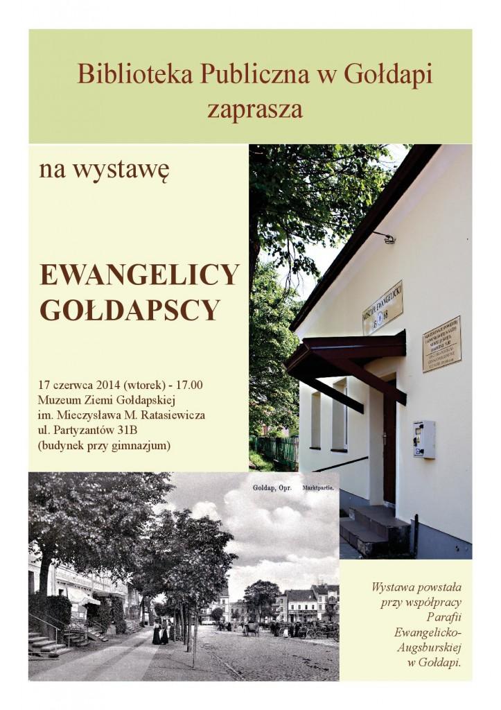 plakat_ewangelicy