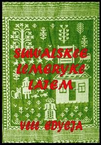 SUWALSKIE-LIMERYKI-ED.8-2014
