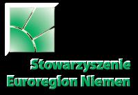logo-euroregion-niemen-200x138
