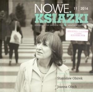 OKLADKA-NOWE-KSIAZKI_2