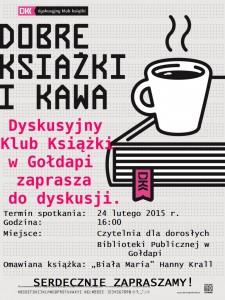dkk_plakat_2011