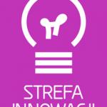 STREFA_INNOWACJI_logo