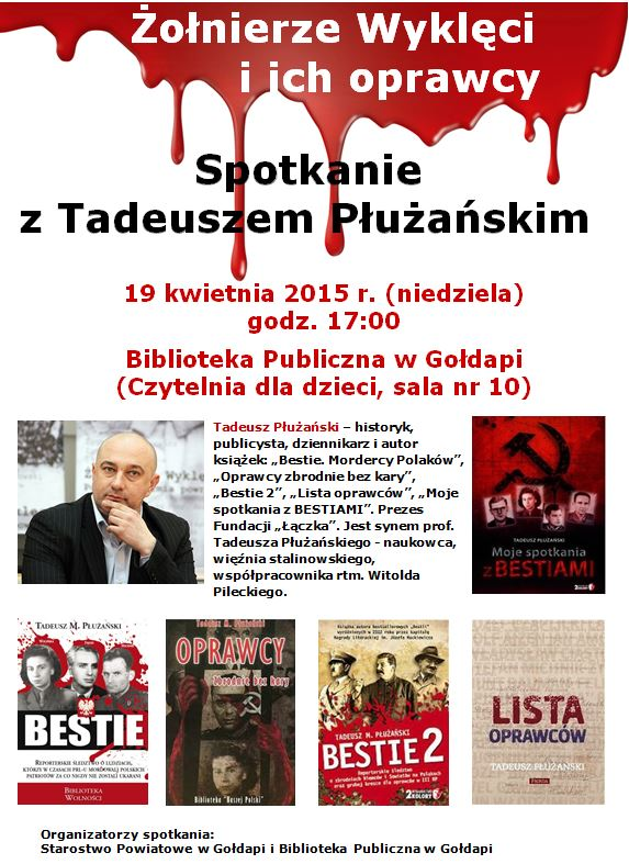 plakat-Płużański-T.