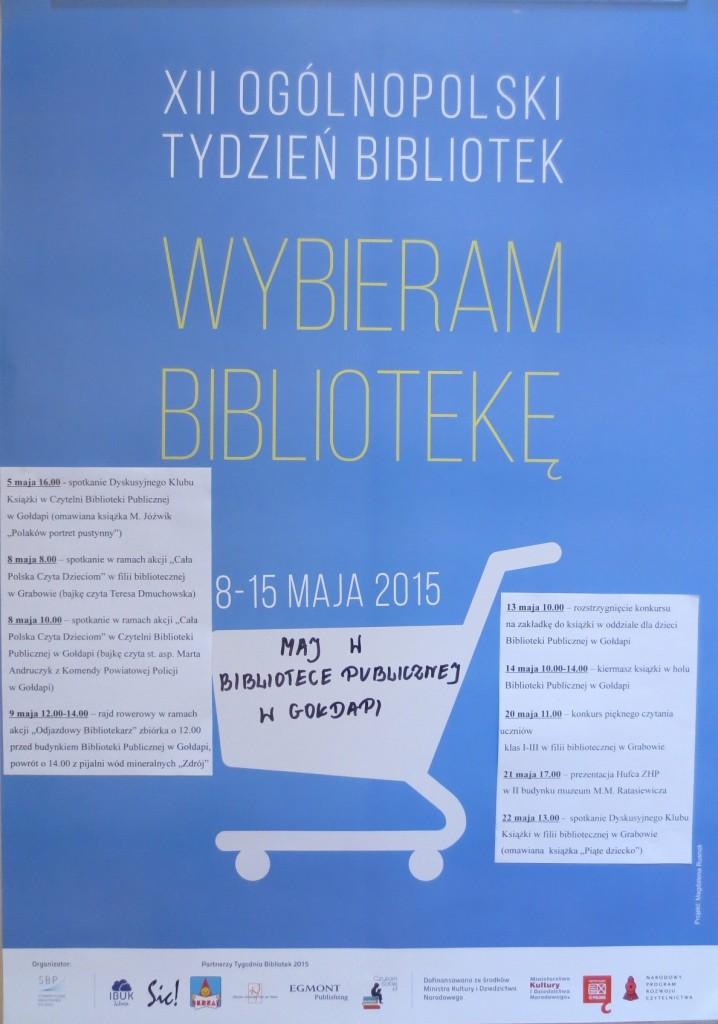 maj w bibliotece 2015 _1