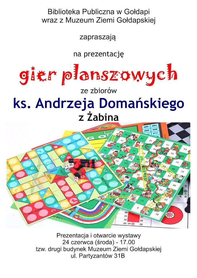 plakat_gry_planszowe _1