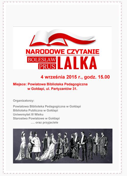 4-września-2015-r-plakat-Narodowe-Czytanie1