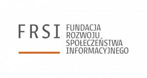 frsi-logo
