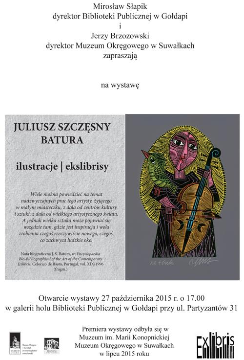 zaproszenie_wystawa_ex_libris_intern1