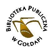 logo_Biblioteka_2
