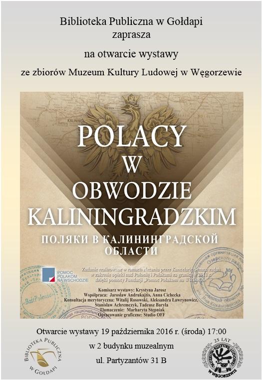 polacy-w-obwodzie-kaliningradzkim