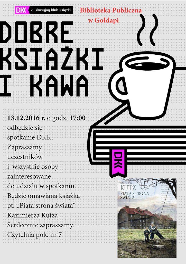 dkk-piata-strona-swiata