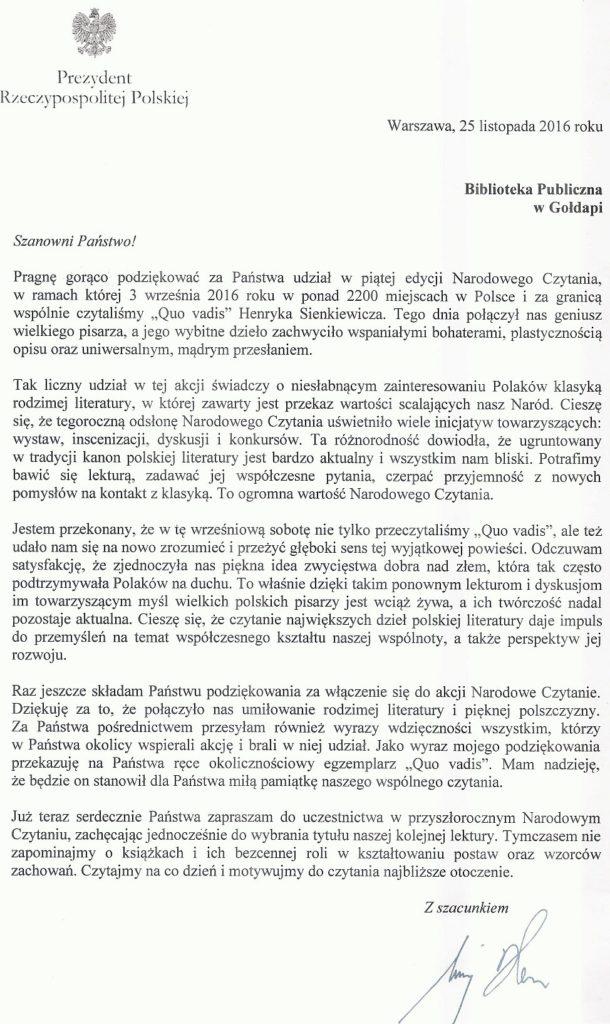 list-od-prezydenta-rzeczpospolitej-polskiej-_6