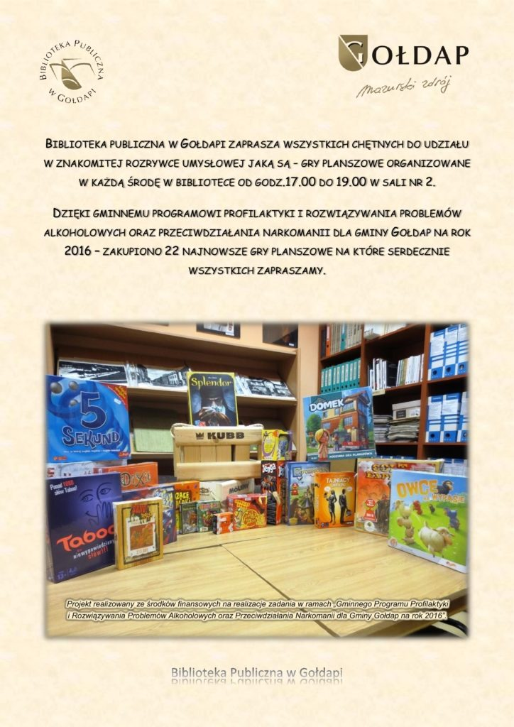 zakupione-gry-plakat