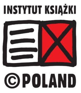 Link do strony Instytut Książki.pl
