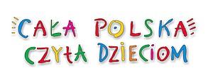 Link do strony cala polska czyta dzieciom.pl/
